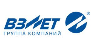 logo&znak_wщrk