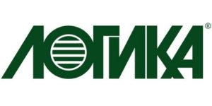 logika_logo_400_2